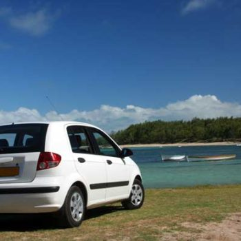 car rental long term phuket