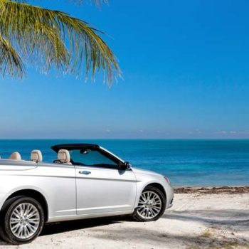 rent car in phuket